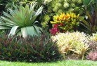 Ormond Beach and coastal landscaping 8