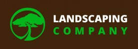 Landscaping Ormond - Landscaping Solutions