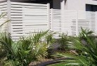 Ormond Gates fencing and screens 14