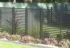 Ormond Gates fencing and screens 15