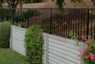 Ormond Gates fencing and screens 16