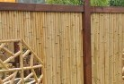 Ormond Gates fencing and screens 4