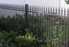 Ormond Gates fencing and screens 7