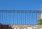 Ormond Gates fencing and screens 9